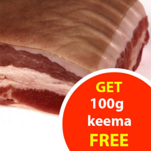 bacon-offers