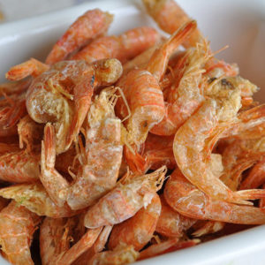 dried-prawns-medium