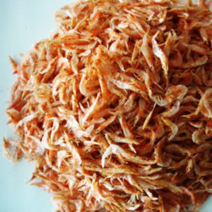 dried-prawns-small