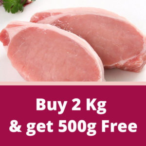 pork-meat-boneless-with-skin-2kg