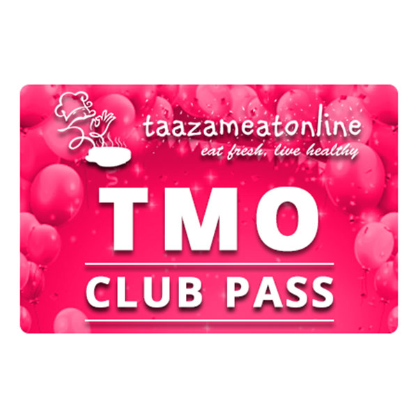 tmo-club-pass