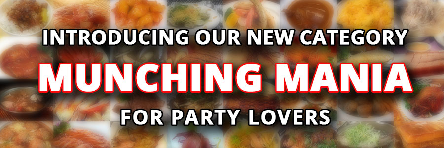 taazameatonline_munching_mania_For_Party_Lovers