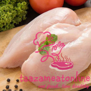 Chicken-breast-skinless-&-boneless
