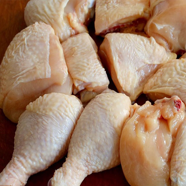 country-chicken-curry-cut-pieces