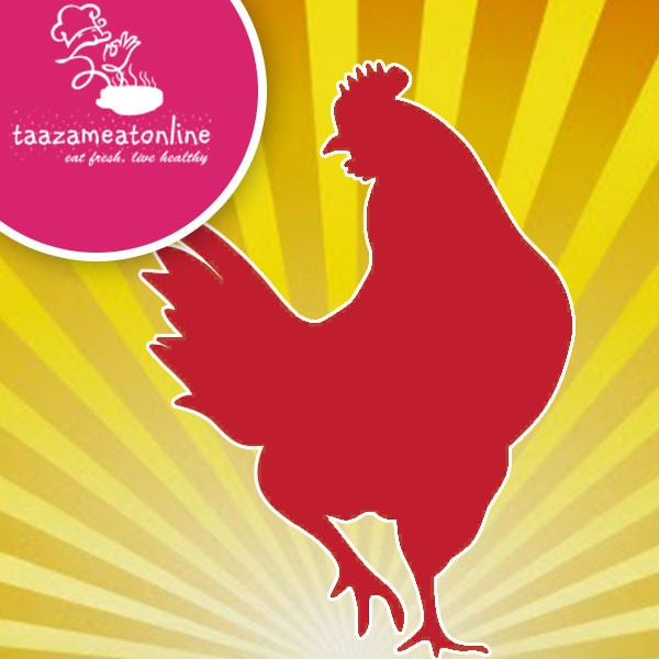 Taazameatonline is the only ISO 9001:2015 and fssai certified online meat store in Hyderabad. Its time to Gift your family a healthy meat.