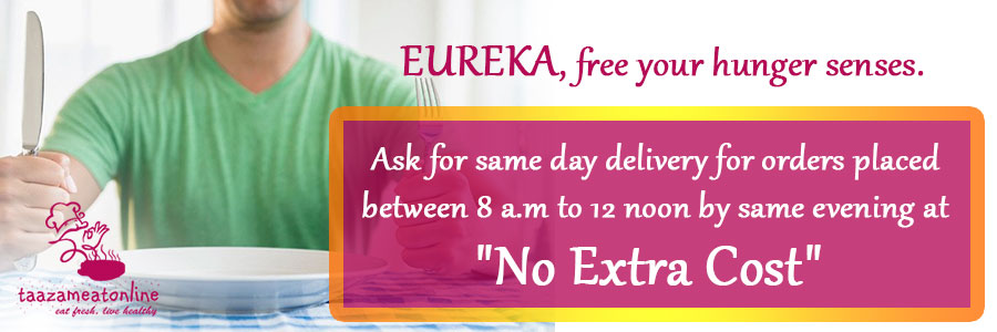 no-extra-cost-same-day-delivery-taazameatonline.jpg