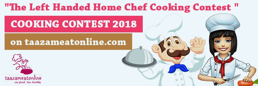 The-Left-Handed-Home-Chef-Cooking-Contest-on_taazameatonline.com_.jpg