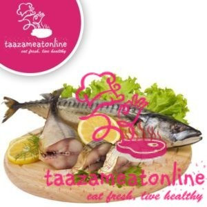 taazameatonline_fresh_makrell_fish_cleaned