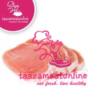 taazameatonline_fresh_pork_meat_boneless_without_skin