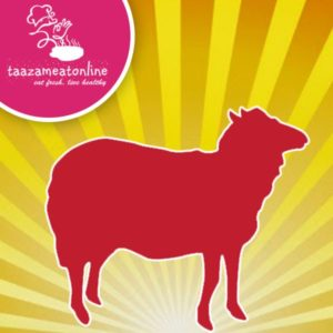 taazameatonline_sheep_meat