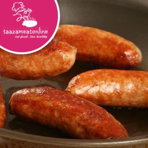 Pork-Sausage-Pepper-Fry-Taazameatonline